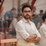 quarta-gianluca-pasca-nardo-basket-set-20-ph-cecere
