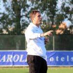 renis-antonio-allenatore-leverano-ph-g-mazzone