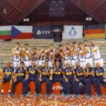 volley-under-18-italia-campione-europa-130920