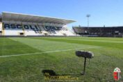 ascoli-stadio-fb-ascolicalcio1898-it