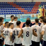 casarano-volley-ott-20