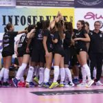cutrofiano-volley-ott-20
