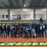 efficienza-energia-galatina-volley-251020