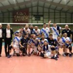 efficienza-energia-olimpia-sbv-volley-galatina-181020