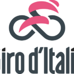 giro-italia-ciclismo-logo