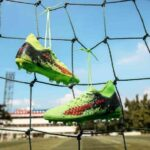 scarpe-calcio-generica-serie-b