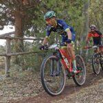 trofeo-cyclobike-supersano-le-stanzie-2019