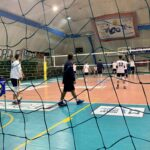 volley-casarano-ott-20