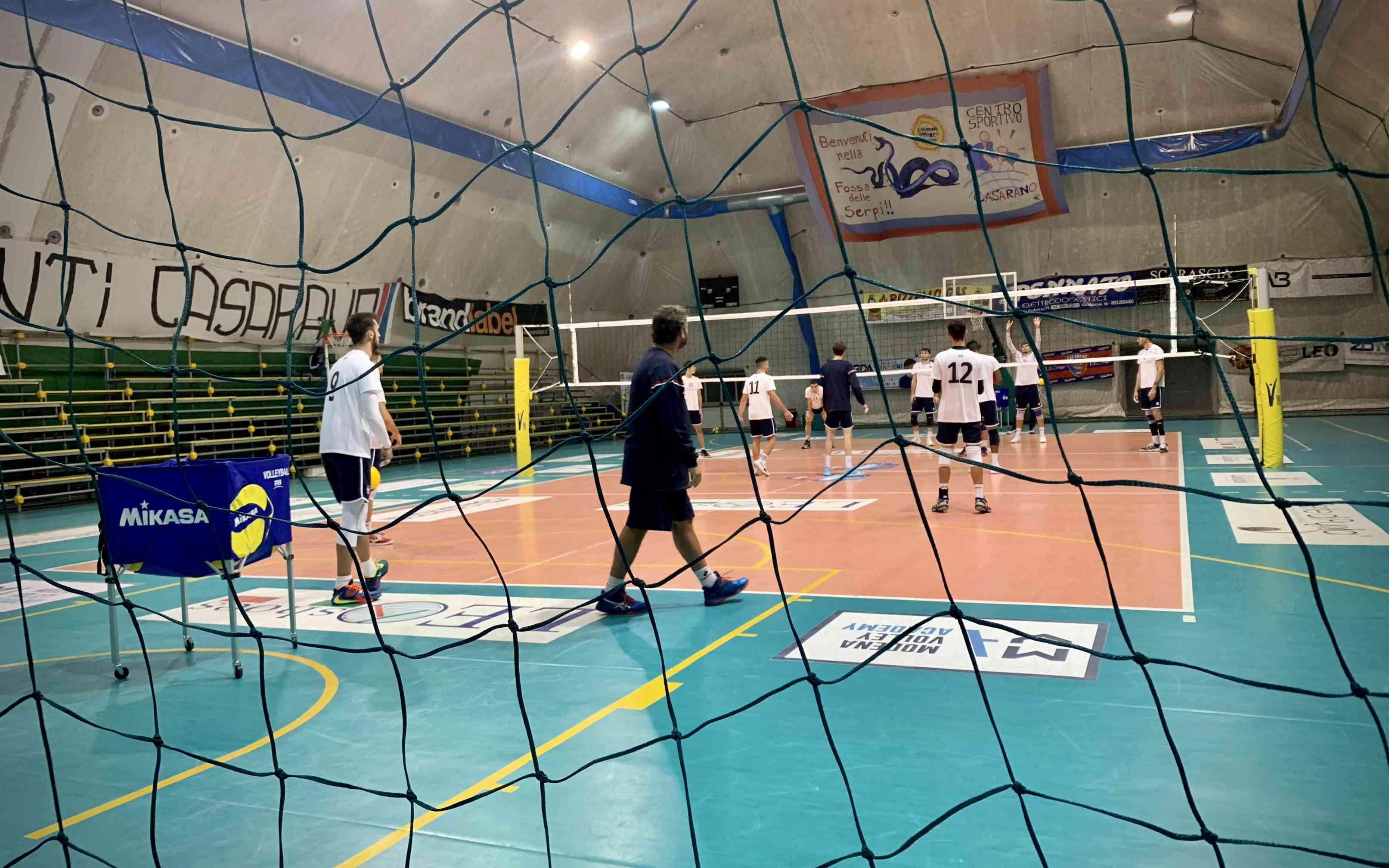 volley-casarano-ott-20