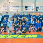 efficienza-energia-galatina-volley-151120