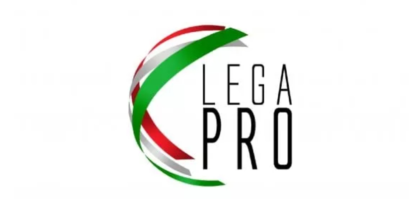 lega-pro-serie-c-logo-nuovo-20-21