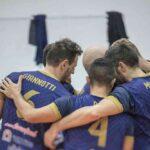 olimpia-sbv-volley-galatina-generica-20-21
