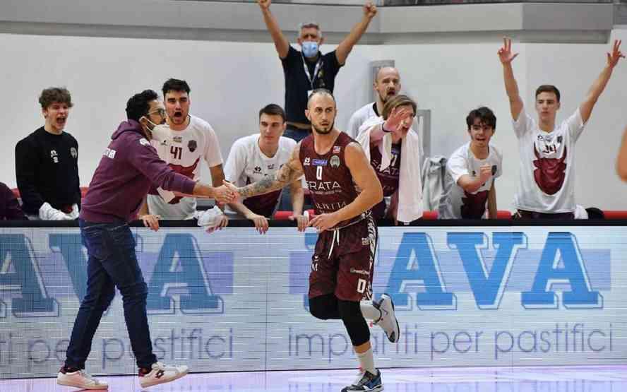 petrucci-niccolò-frata-basket-nardo-nov-20