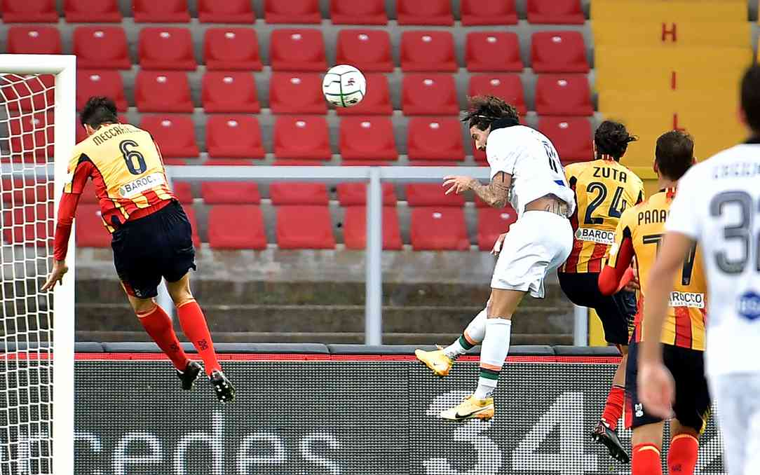 forte-gol-1-1-lecce-venezia-051220-ss-cori