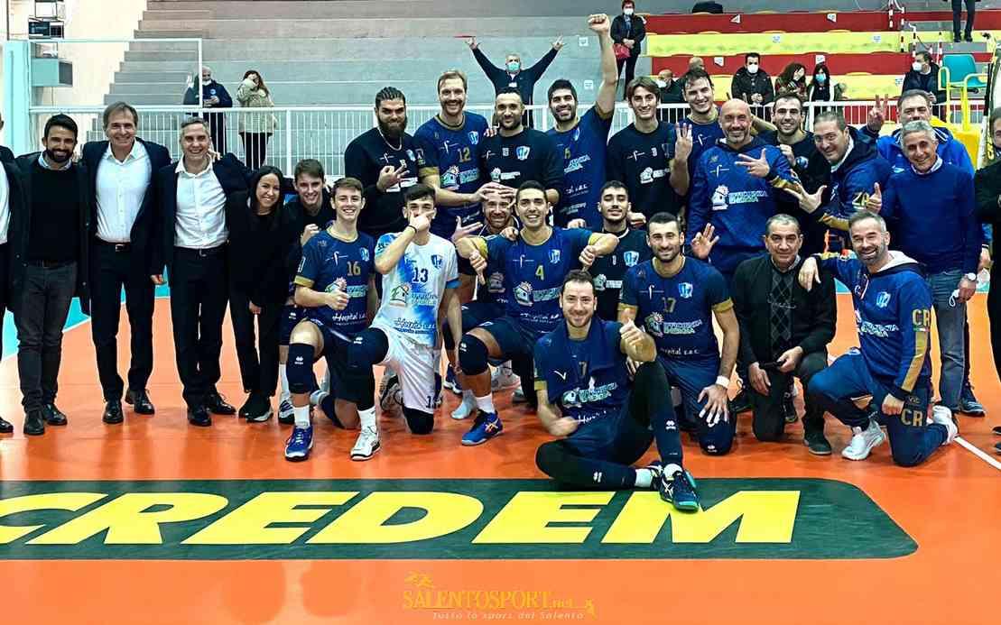 olimpia-sbv-volley-galatina-dic-20