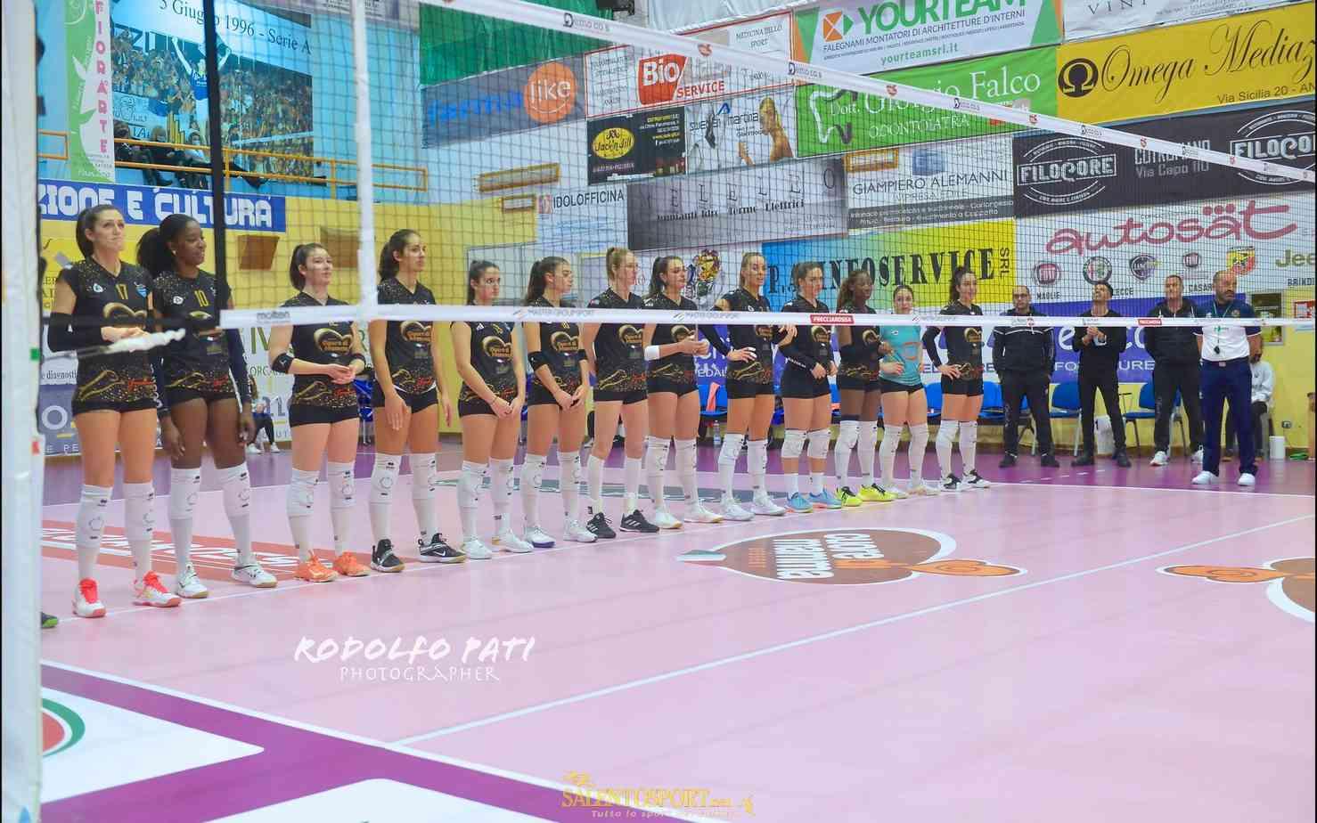 volley-cutrofiano-dic-20-rodolfo-pati