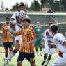 LECCE – Under 17: gol a grappoli alla Reggina, ma non bastano a passare il turno